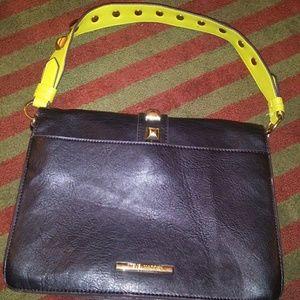 Steve Madden handbag in EUC